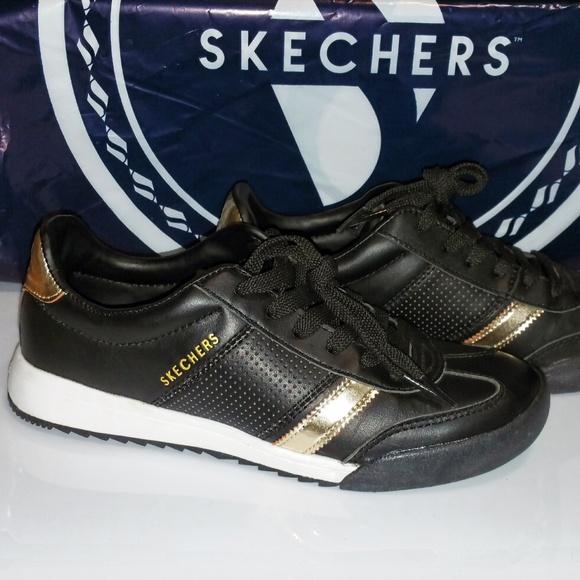 Skechers Shoes | Skechers Womens Zinger
